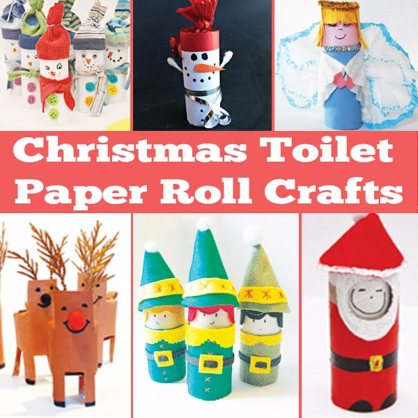 paper roll snowman craft toilet paper roll crafts itsy bitsy 5131
