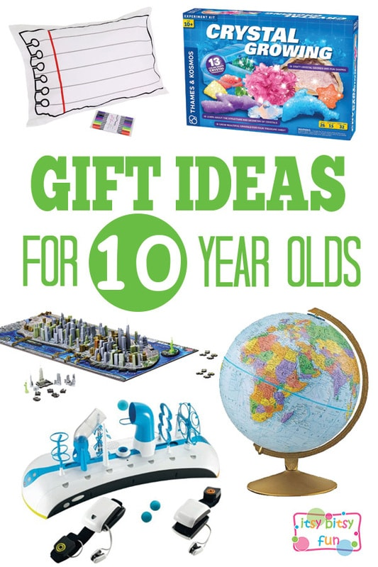 Best 28 ideas for 10 year christmas gifts 32 best for Christmas gifts for 30 year old man