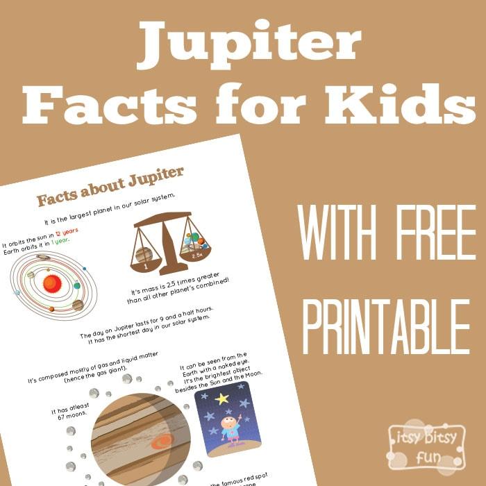 Jupiter Arts And Crafts